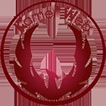 Kamelweb Logo